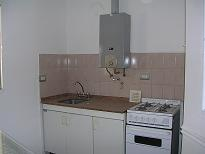 GENERAL PAZ – Depto de 1 dormitorio en alquiler en Sarmiento 986