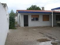 ALTO ALBERDI – Casa de 2 dormitorios en alquiler 9 de Julio 2654 a mts de Plaza