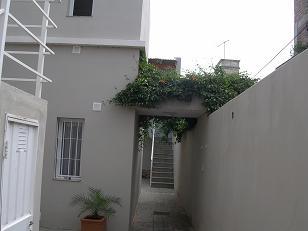 JARDIN – Depto de 2 dormitorio en alquiler en Elias Yofre 979