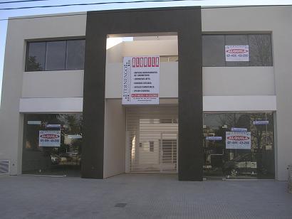 DSCN6221